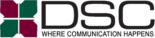 DSC - Deaf Services Center